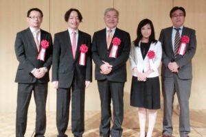 「日本インバウンド連合会」設立準備委員会 (JIFOC)記者会見の様子がメディアに掲載されました。
