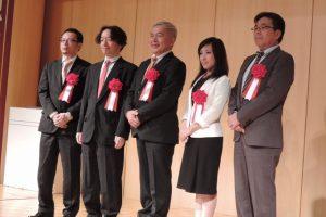 弊社が幹事企業として参画する日本インバウンド連合会(JIFOC)の記事が日中新聞にて掲載されました。