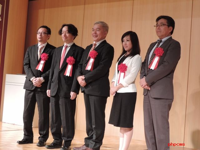 「日本インバウンド連合会,JIFOC,株式会社ビヨンド,株式会社BEYOND,道越万由子