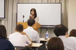 2/9:【参加費無料】《SNSを活用したターゲティング集客セミナーin東京》を開催します!