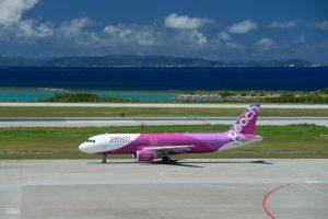 【リリース】Peach Aviation株式会社様、株式会社WAKON様と連携し、訪日前・訪日中の外国人へのサンプリングサービスを開始致しました。