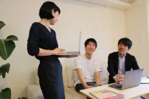 【積極採用中】営業職・事務職を募集中!Webマーケ×インバウンドで日本を一緒に盛り上げませんか??