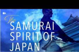 【事例:福島県のFacebookを使った訪日PR】ターゲティング×SNS発信で海外から反響!