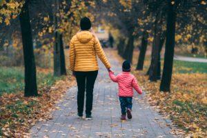 育児・介護からのジョブリターン制度を導入いたしました。