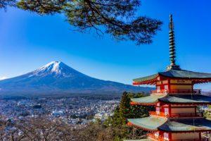 今年度も、観光庁:広域周遊観光促進のための専門家に任命されました。