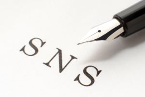 【ノウハウ公開】インバウンド向けSNS記事の作り方|好かれる/要注意の投稿ネタと書き方の4つのポイント