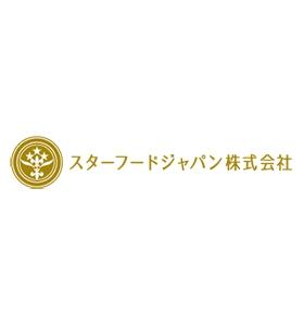 スターフードジャパン株式会社