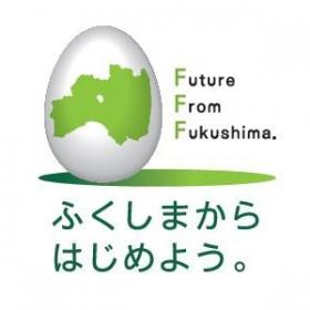 fukushima Logo